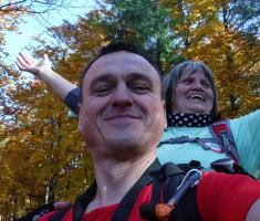 20171111_kutjevacko_martinje_047