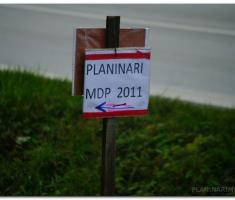 mdp2011_00004