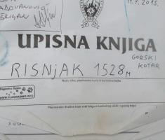 20161211_risnjak_065