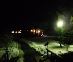 20171211_nocni_pohod_006