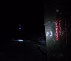20171211_nocni_pohod_060