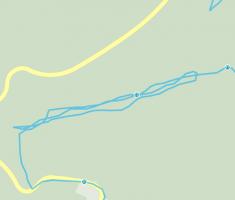 ruta_2