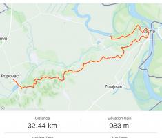 20210612_baranja_night_trail_001