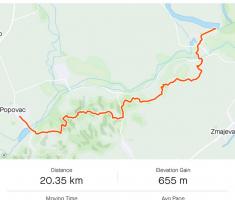 20210612_baranja_night_trail_002