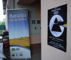 20210612_baranja_night_trail_032