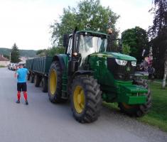 20210612_baranja_night_trail_053