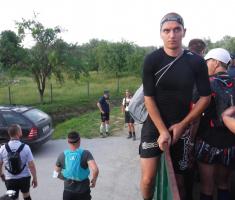 20210612_baranja_night_trail_081