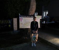20210612_baranja_night_trail_094