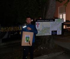 20210612_baranja_night_trail_099