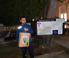 20210612_baranja_night_trail_100