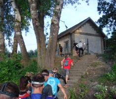 20210612_baranja_night_trail_108