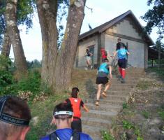 20210612_baranja_night_trail_109