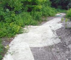 20210612_baranja_night_trail_112