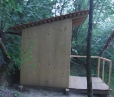 20210612_baranja_night_trail_117