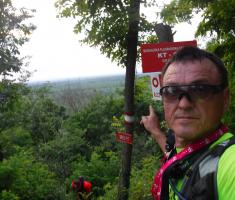 20210612_baranja_night_trail_119