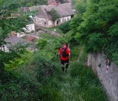 20210612_baranja_night_trail_125