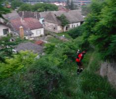 20210612_baranja_night_trail_126