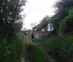 20210612_baranja_night_trail_130