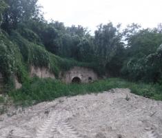 20210612_baranja_night_trail_131