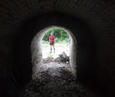 20210612_baranja_night_trail_137