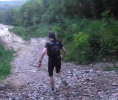 20210612_baranja_night_trail_138