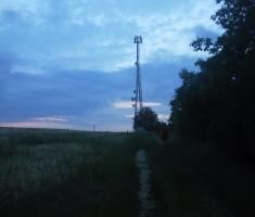 20210612_baranja_night_trail_141