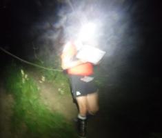 20210612_baranja_night_trail_143