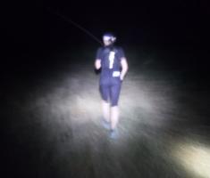 20210612_baranja_night_trail_144
