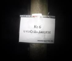 20210612_baranja_night_trail_148