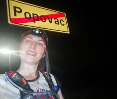 20210612_baranja_night_trail_176