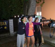 20210612_baranja_night_trail_185