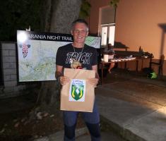 20210612_baranja_night_trail_187