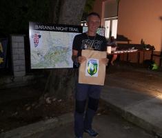 20210612_baranja_night_trail_188