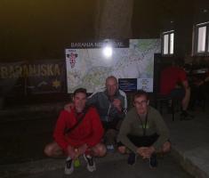 20210612_baranja_night_trail_192