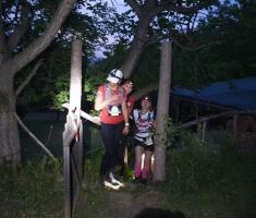 20210612_baranja_night_trail_208
