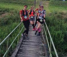 20210612_baranja_night_trail_210