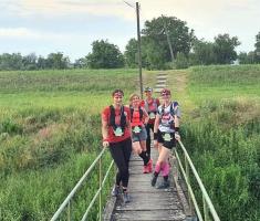 20210612_baranja_night_trail_211