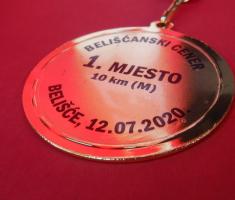 20200712_beliscanski_cener_021