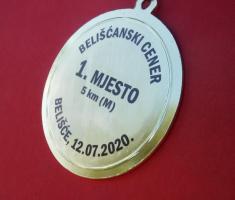 20200712_beliscanski_cener_022