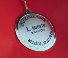 20200712_beliscanski_cener_023