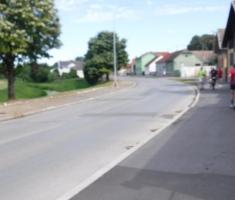 20200712_beliscanski_cener_089