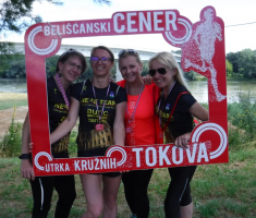 20200712_beliscanski_cener_188