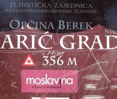 moslavacka_gora_valentin_zagar_017