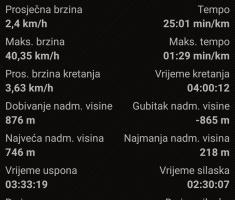 20171112_krndija_244