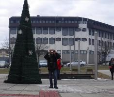 20190113_novsko_brdo_024