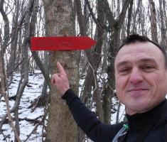 20190113_novsko_brdo_049