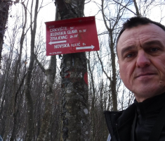 20190113_novsko_brdo_053