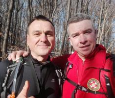 20190113_novsko_brdo_162