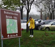 20190413_borovik_trail_018