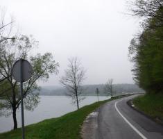 20190413_borovik_trail_091